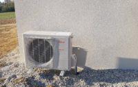 ecoconstruction chauffage (4)