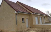 ecoconstruction façade (5)