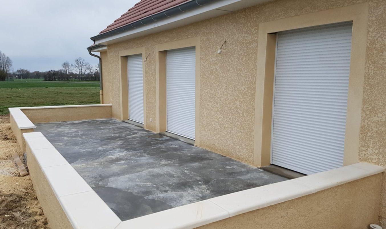 ecoconstruction façade (8)
