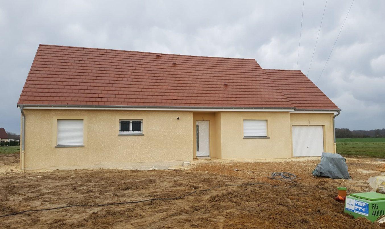 ecoconstruction façade (9)
