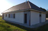 ecoconstruction facade (2)