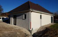 ecoconstruction facade (3)