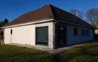 ecoconstruction facade (5)
