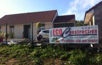 ecoconstruction (25)