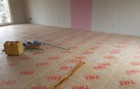 ecoconstruction carrelage (4)